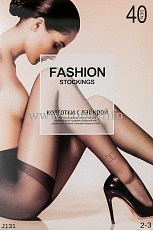 Нарис Fashion 40Den
